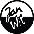 logo-janwit